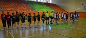 Elazığ Basketbol