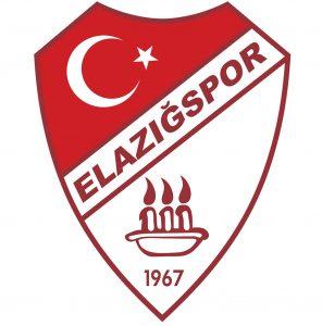 Elazığspor Logosu